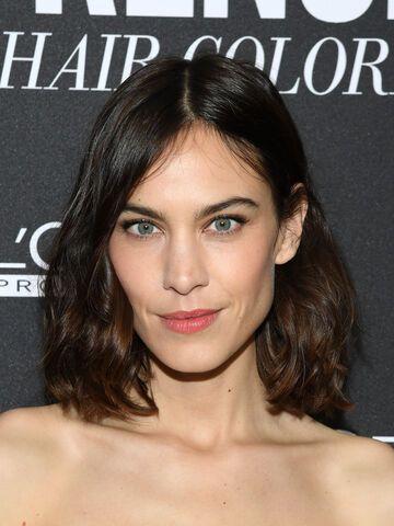 Frisuren Fur Frauen Ab 30 Das Sind Die Schonsten Looks