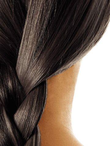 Haare selber färben mit Henna-Haarfarbe: Alle Infos und Tipps