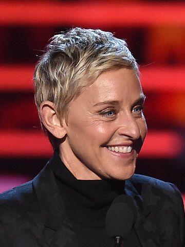 Frisuren für Frauen ab 28: Das sind die schönsten Looks