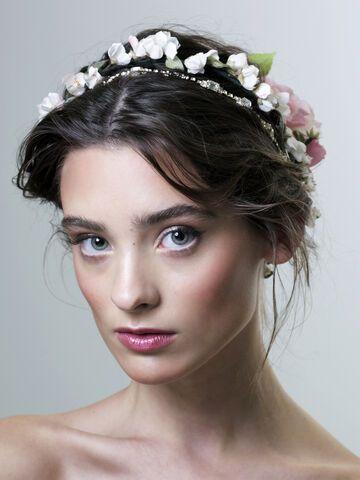 Hochzeitsfrisuren 33 Ideen Für Braut Gäste