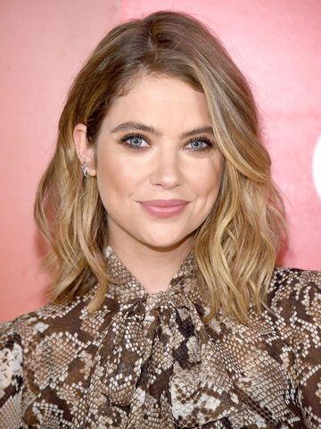 Trendfrisuren 2019 Angesagte Frisuren Für Frauen