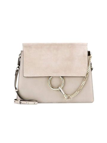 Amazon Tasche Chloe Faye