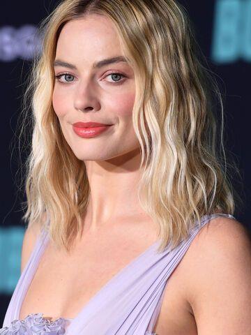 Frisuren Mittellang Die Schönsten Frisuren 2019