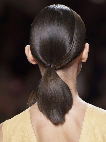 Trend zopf frisuren