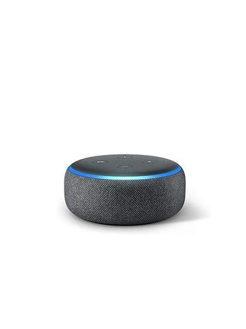 amazon echo dot 3. generation