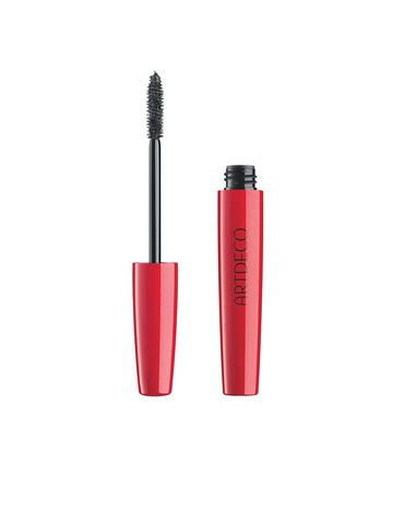 "All in One Mascara ""black"""