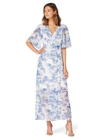 Sommerkleider: Schnäppchen-Alarm: Diese Sommerkleider sind im Sale!