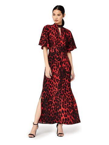 Modetrend 2021 In Vs Out Diese Modelle Sind Immer Noch Angesagt
