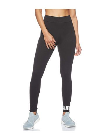 Sportleggings von Puma