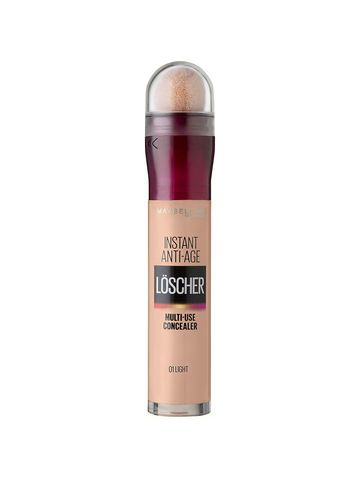 Maybelline New York Instant Anti-Age Löscher