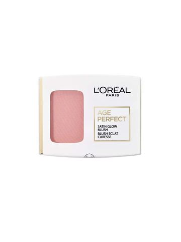 L'Oréal Paris Age Perfect Satin seidiges Puder-Rouge