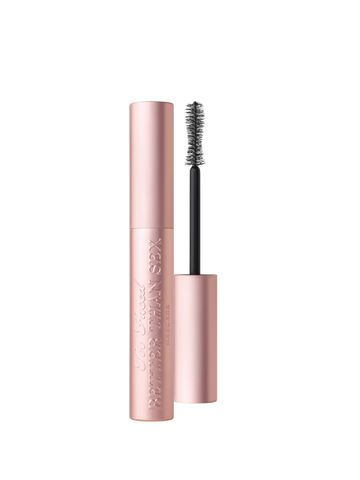 """Better than Sex"" Mascara von Too Faced"