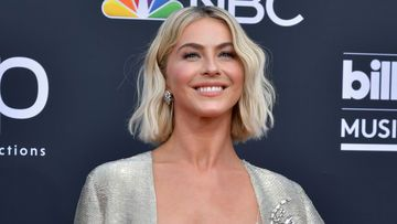 julianne hough frisur blunt cut bob