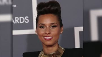 die-highlights-der-grammys-2012-im-video-480x270-1534409.jpg