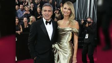 oscar-2012-red-carpet-watch-480x270-1548408.jpg