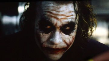 heath-ledger-als-joker-480x360-305544.jpg