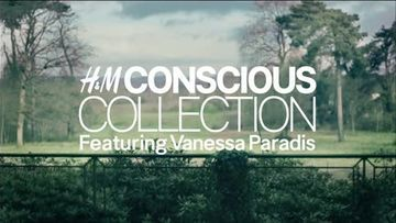 video-vanessa-paradis-fuer-h-m-conscious-collection-480x270-1753789.jpg
