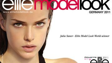 elite-model-look-2011-wildcard-fuers-finale-sichern-520x390-1191662.jpg
