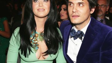 katy-perry-john-mayer-1769480.jpg
