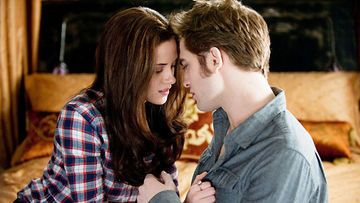 twilight-eclipse-filmkritik-520x300-805927.jpg