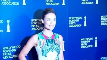 olivia-wilde-hasst-den-schoenheitswahn-in-hollywood-480x270-1845640.jpg