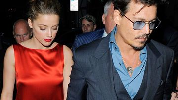 johnny-depp-amber-heard-1833663.jpg
