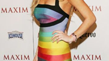 lindsay-lohan-in-herve-leger-bild-getty-images-200x300-20063.jpg