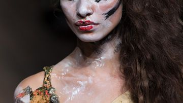 vivienne-westwood-make-up-1856669.jpg