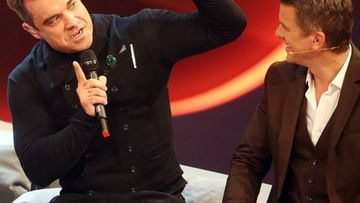 robbie-williams-wetten-dass-1872078.jpg