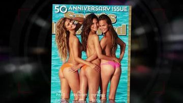 sports-illustrated-models-oben-ohne-480x270-1920354.jpg