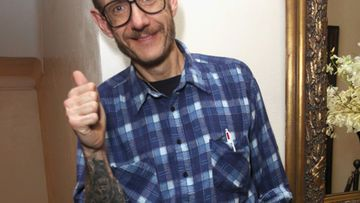 terry-richardson-1928199.jpg