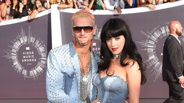 katy-perry-und-riff-raff-denim-look-1980667.jpg