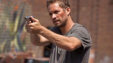 brick-mansions-paul-walker-480jpg-1940975.jpg