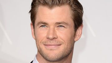 chris-hemsworth-2003633.jpg