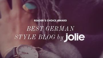 best-german-style-blog-by-jolie-und-stylight-480x270-2010608.jpg