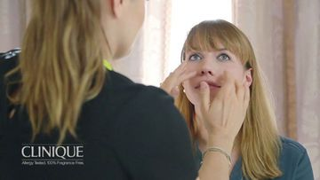clinique-beyond-perfecting-im-test-video-2011722.jpg