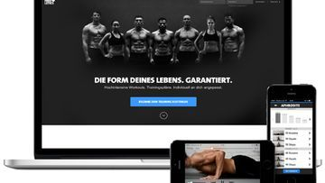 freeletics-test-1975651.png