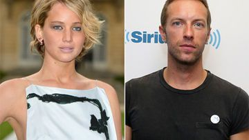 jennifer-lawrence-chris-martin-480x360-1979634.jpg