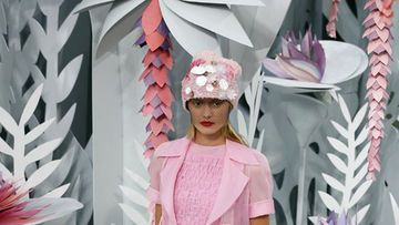 chanel-haute-couture-spring-summer-2015-480x720-2021645.jpg