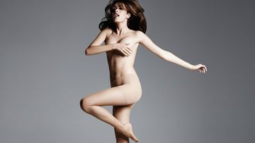 item-m6-naked-woman-invisible-tights-480-2045006.jpg