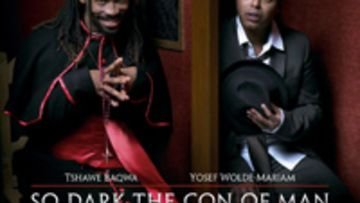 madcon-so-dark-the-con-of-man-200x200-48424.jpg