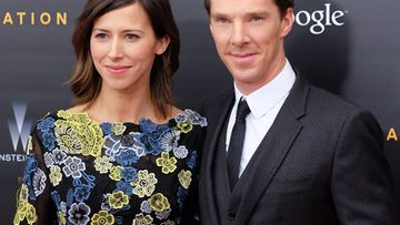 sophie-hunter-benedict-cumberbatch-2014-1992057.jpg