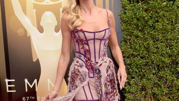 heidi-klum-creative-emmy-awards-2015-2085197.jpg