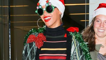 Beyonce-Ugly-Christmas-Sweater-2000x1500