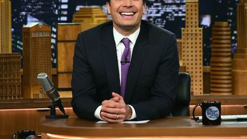 Jimmy-Fallon-1200x900
