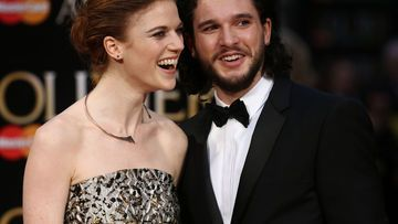Kit-Harington-Freundin-2000x1500