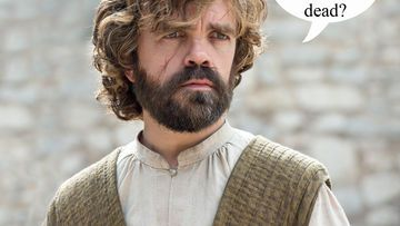 tyrion-wodnering