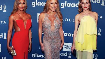 GLAAD Awards 2016