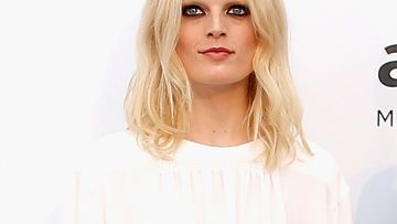 hanne-gaby-odiele-heiratet