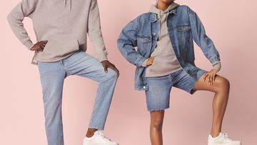 HM_Denim_Unisex